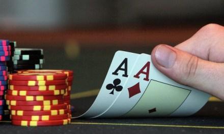 Poker Games: December 18th,2014, Thursday