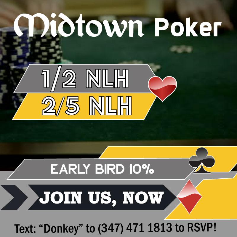Adrian koy poker winnings