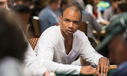 Court Opinion Split on Phil Ivey's $9.6M Baccarat Win