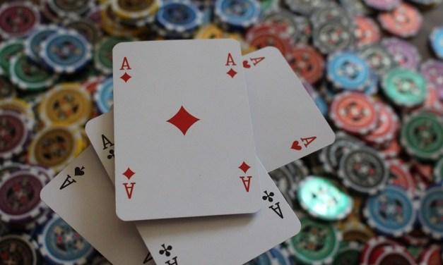 Play Poker in Midtown | 10% Welcome Bonus