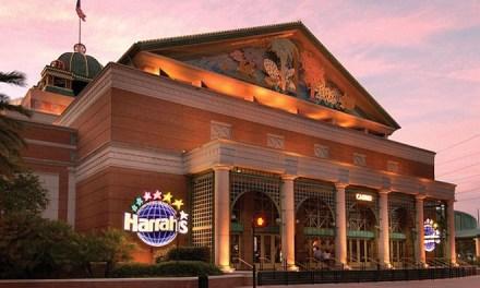 Inside Gaming: Smoking Ban Hurting Harrah's New Orleans Revenue, Says Caesars