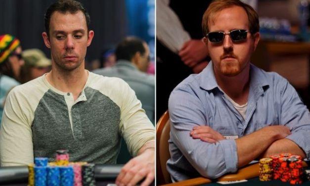 Getting Value: Poker Strategy with Matt Berkey and Andrew Brokos