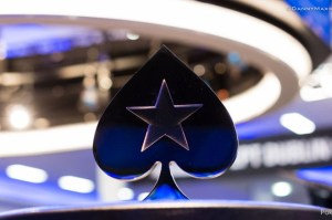 PokerStars Revamps Payouts, Announces New Player Affairs Consultant