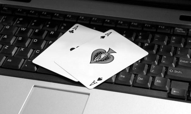 New York Online Poker Bill Likely Shelved Until 2018