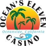 Card Player Poker Tour Ocean's 11 Main Event Begins Thursday