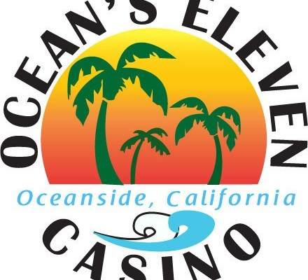 Card Player Poker Tour Ocean's 11 Main Event Begins Thursday