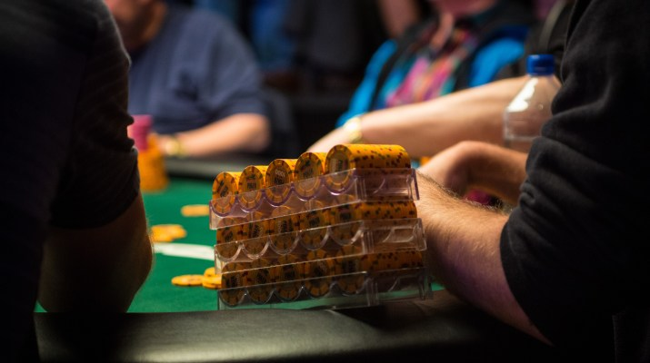 Poker Strategy With Ed Miller: Playing With More Rule Changes