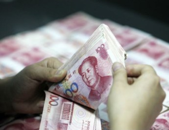 China To Prohibit Overseas Investments In The Gambling Industry