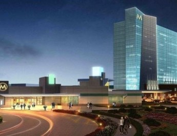 Resorts World Catskills signs deal with IGT