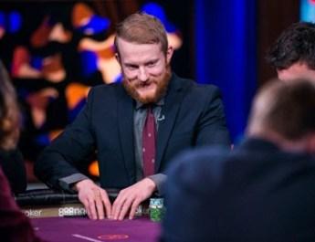 https://calvinayre.com/2017/10/06/poker/partypoker-hires-jason-koon-plan-take-toruk-makto-continues/