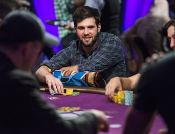 Sauce123 Wins More From Isildur1 at 8-Game and Berri Sweet Wins Big at PLO