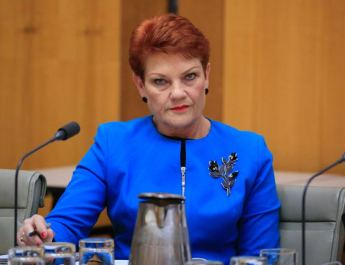Senator Pauline Hanson Promises Support for Great Keppel Casino Proposal
