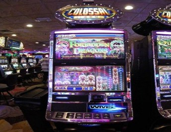 With Online Gambling On The Horizon, Pennsylvania Slot Machine Revenue Falls In 2017