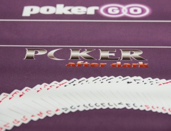 """Poker After Dark"" Returns For Back-To-Back Nights Of $200/$400 Nlh Cash Games"