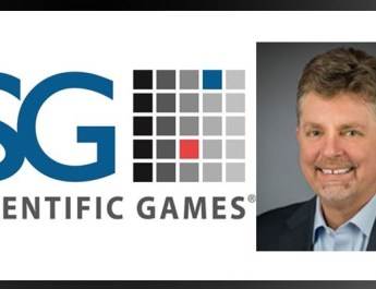Scientific Games scores Kazakhstan lottery contract