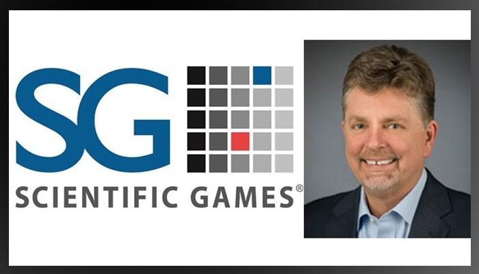 Scientific Games scores Kazakhstan lottery contract