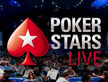 PokerStars Partners with Chinese Hotel Group in Push for Asia Dominance