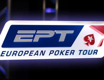 Akin Tuna is No Fish After Clinching EPT Prague Title