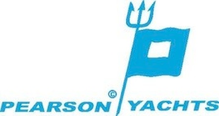 Pearson_Yachts_Logo