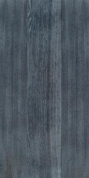 Oak plank flooring / engineered / floating tongue & groove