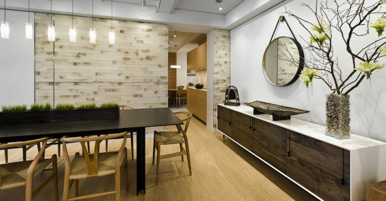 admonter-wood-flooring-slide-960x500
