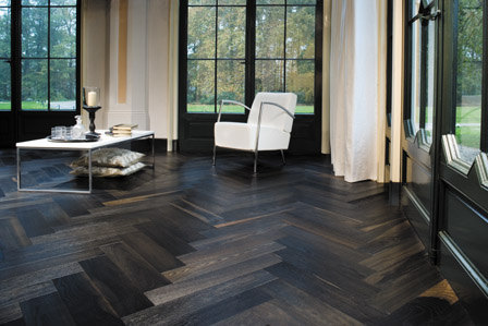 amazing-black-hardwood-flooring-inspired-design-with-dark-wood-flooring_f_improf_800x534