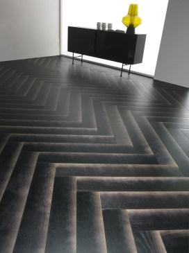 bertidiesel_special_gallery_black-shadow_2_dpn1