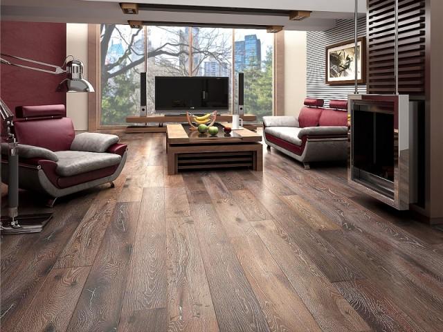 contemporary-wood-flooring