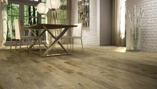 dining-room-hard-maple-hardwood-flooring-brown-charisma-natura-designer-lauzon