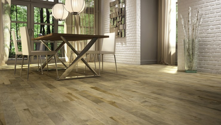 dining-room-hard-maple-hardwood-flooring-brown-charisma-natura-designer-lauzon