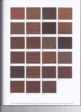 DuraSeal_wood_floo_stains_four[1].jpg