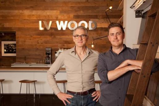 lv-wood-11110602