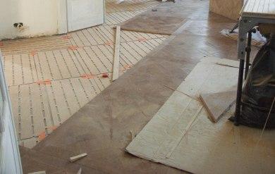 panels-parquet-de-versailles-1224944704