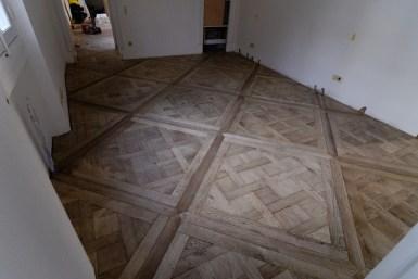 panels-parquet-de-versailles-1259412588