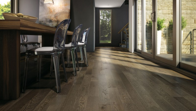sincero_ambiance_collection_authentik_series_red_oak