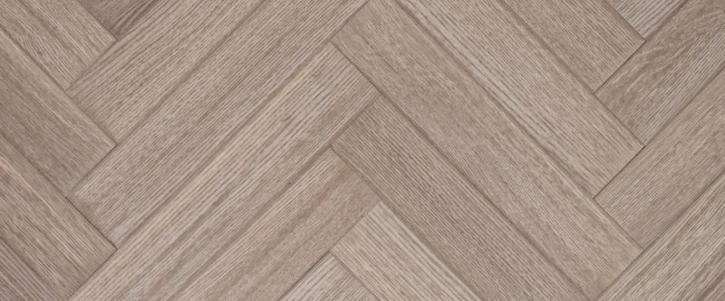 carlisle-herringbone-floors-tribeca-panel_1322_550_80_c1