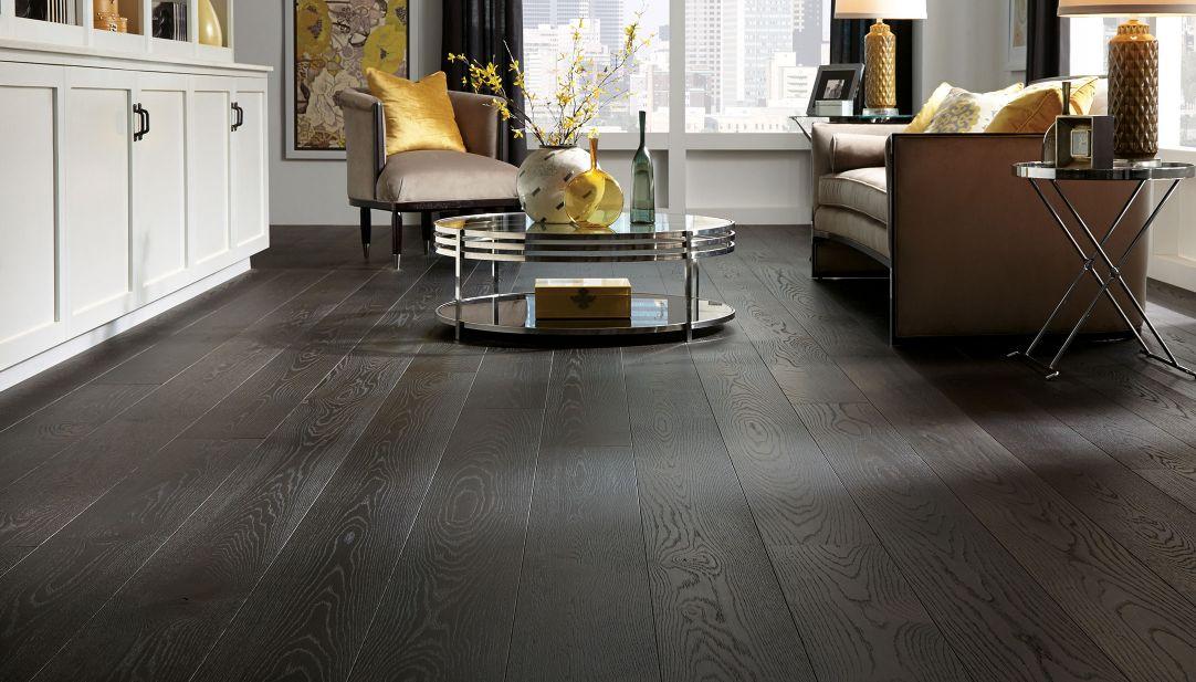 New York City Wood Floors