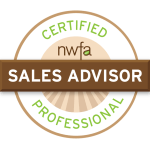 Certified Professional Sales Advisor