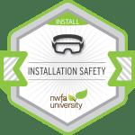 Installation Safety