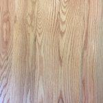 Red-Oak-Select-e1485206932728-150x150