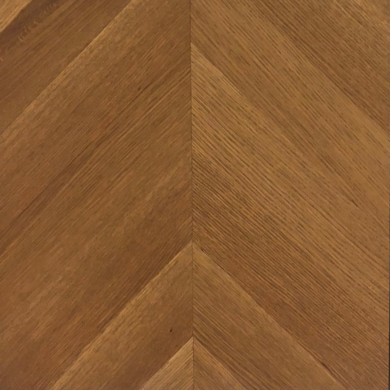 Chevron Rift Only White Oak
