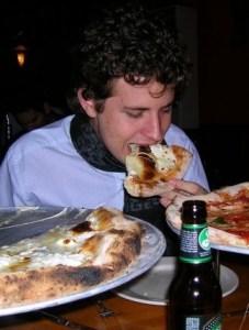 TyPizza