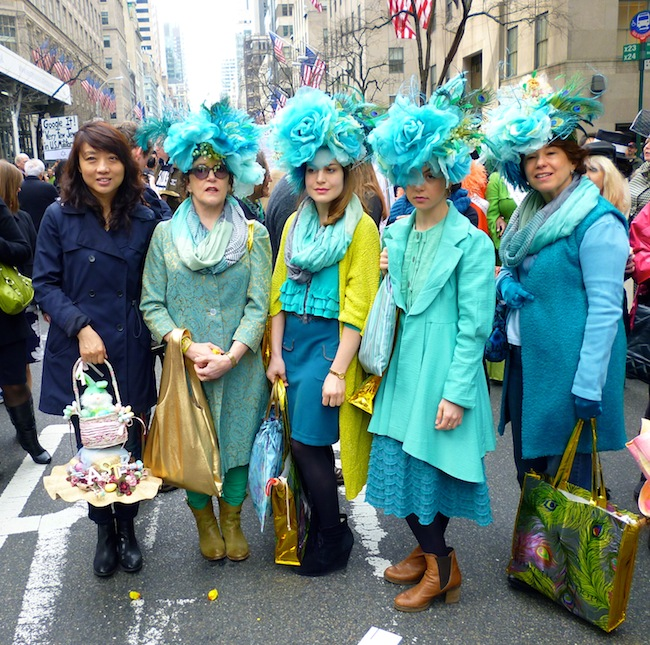EasterParade4