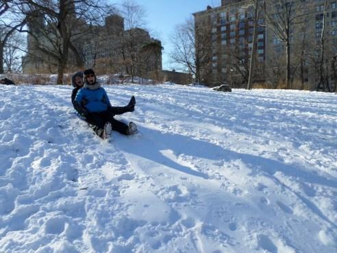 sleddingCP1
