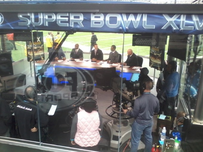 superbowl3