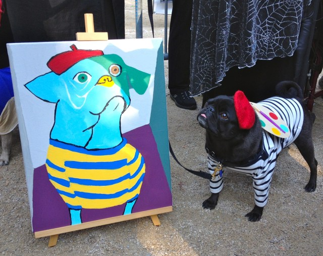 tompkins-square-halloween-dog-10