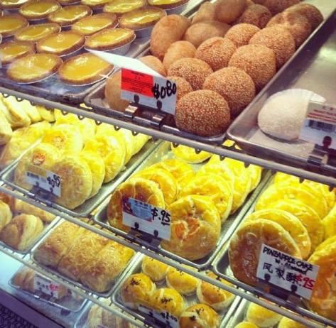 chinatown-pastries