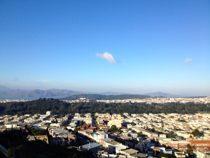 goldengateheights