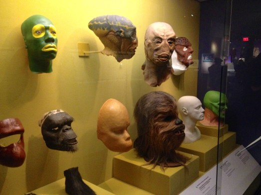 masks-museum-moving-image