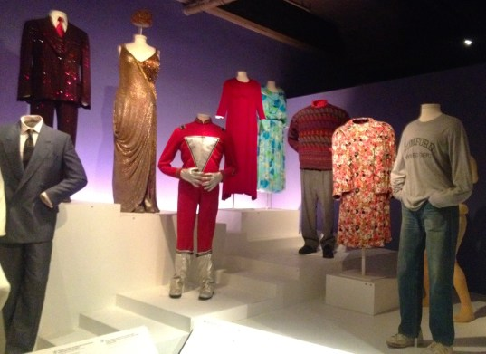 museum-moving-image-costumes
